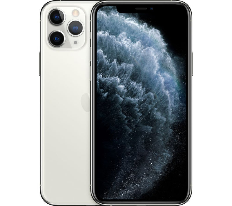 APPLE iPhone 11 Pro - Lintronics Group LTD