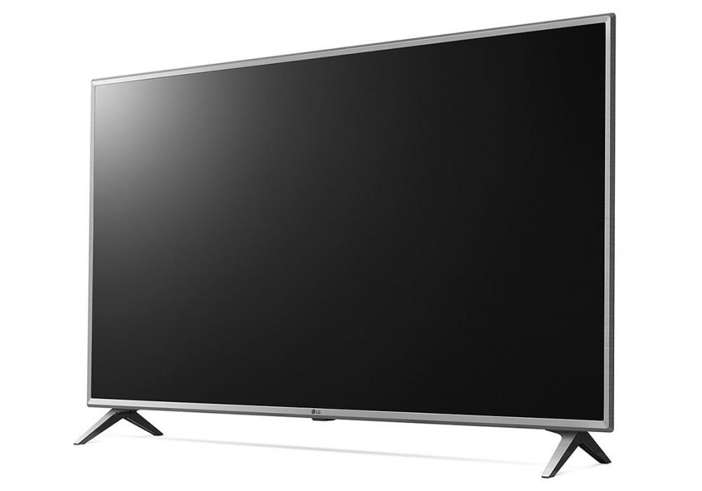 "LG 43UK6500PLA 43"" ULTRA HD 4K TV - Lintronics Group LTD"
