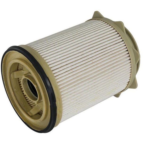 Fuel Filters / Fuel Systems
