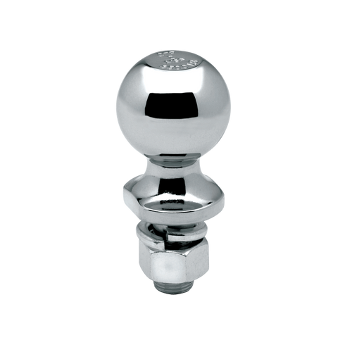 Draw-Tite™ Hitch Ball - 2