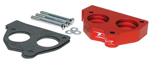 AIRAID Throttle Body Spacer / 200-540
