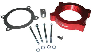 AIRAID Throttle Body Spacer / 200-617