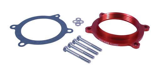AIRAID Throttle Body Spacer / 250-634