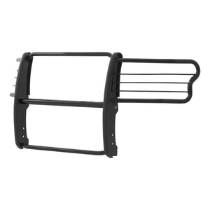 ARIES™ Grille Guard (Black) – 2015-2020 Ford F150 / 3066