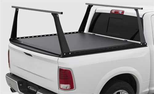 ADARAC™ Truck Bed Rack - 2009-2020 Dodge Ram Crew 1500 Without Rambox / 70450