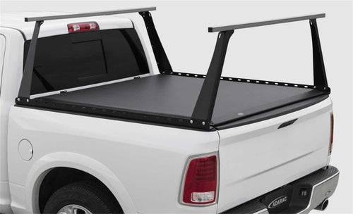 ADARAC™ Truck Bed Rack - 2009-2019 Dodge Ram 1500, 2010-2020 2500/3500 / 70480