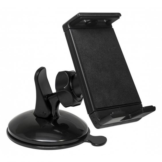 Bracketron® NavGrip XL Dash & Window Mount / BT1-651-2