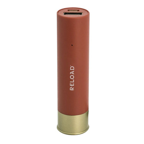 Bracketron® Reload Shot Shell Power