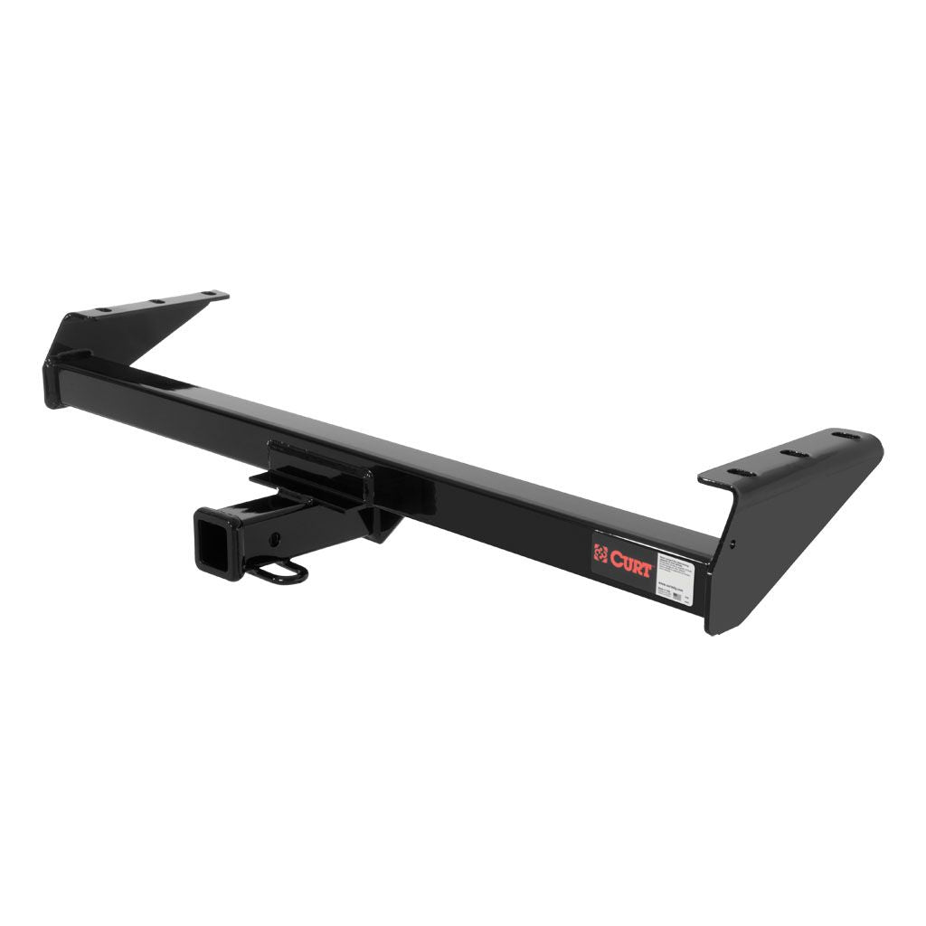 CURT™ Class 3 Trailer Hitch With 2