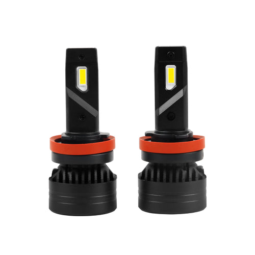 Go Performance - X2 Series LED Performance Bulb For H11 / 99111