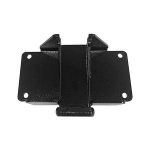 "Iron Cross Automotive® 2"" Receiver Winch Plate / IC-WP"