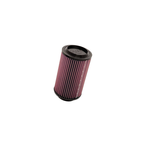 K&N® Replacement Air Filter for 1996-2000 Silverado & Sierra - V6, V8 Vortec / E-1796