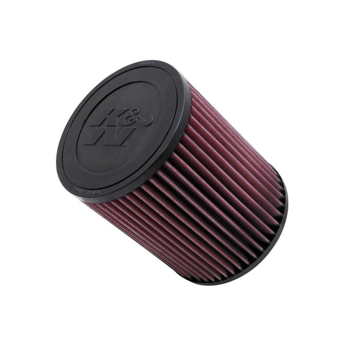 K&N® Replacement Air Filter for 2004+ Colorado & Canyon / E-0773