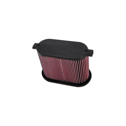 K&N® Replacement Air Filter for 2008-2010 Super Duty / E-0785