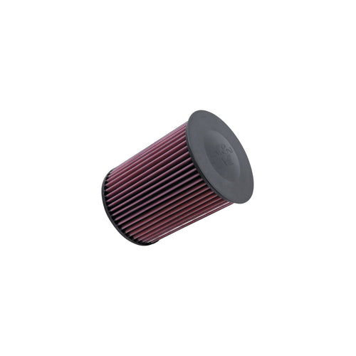 K&N® Replacement Air Filter for 2008-2016 Focus / E-2993
