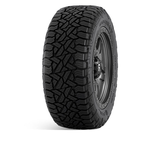 Nitto ® Ridge Grappler 325-50R22 A/T Winter Tire / QSAT325/50R22