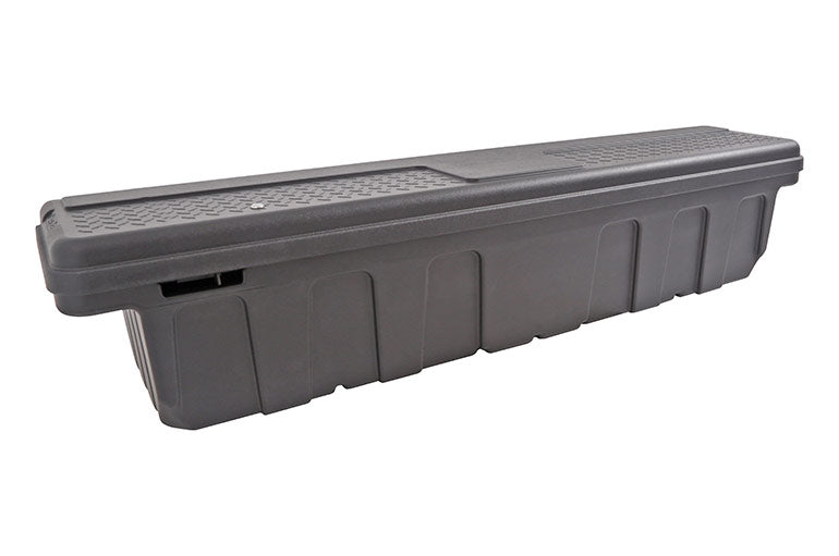 Dee Zee® Poly Crossover Tool Box / 6163P