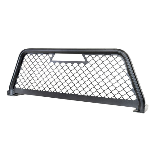 Putco Boss Rack - Gray, 2010-2019 Dodge Ram 2500/3500 / 89040G