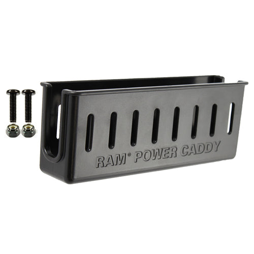 RAM® Power Caddy™ Accessory Holder for RAM® Tough-Tray / RAM-234-5U