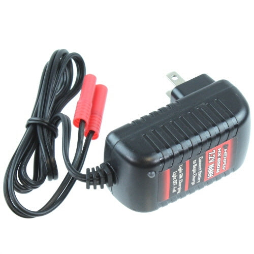 Redcat Racing Stock Wall Charger with Banana Connector