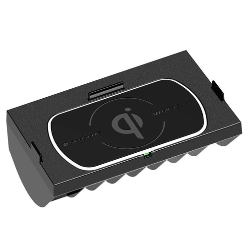 Scosche Direct Fit Qi Tacoma Wireless Charger