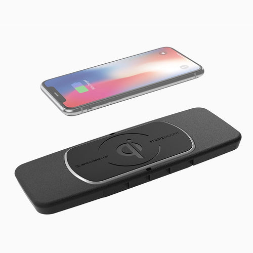 Scosche GM Truck Wireless Charger
