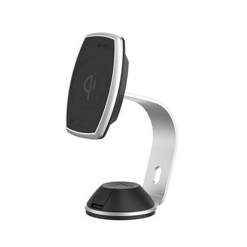 Scosche Qi Wireless Charging Magnetic Mount