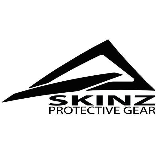 Skinz Ski-Doo Lightweight High-Performance Battery Kit