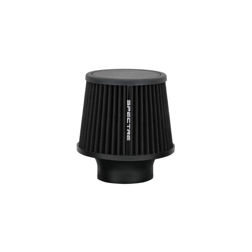 Spectre® Conical Air Filter / 9131
