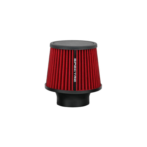 Spectre® Conical Air Filter / 9132