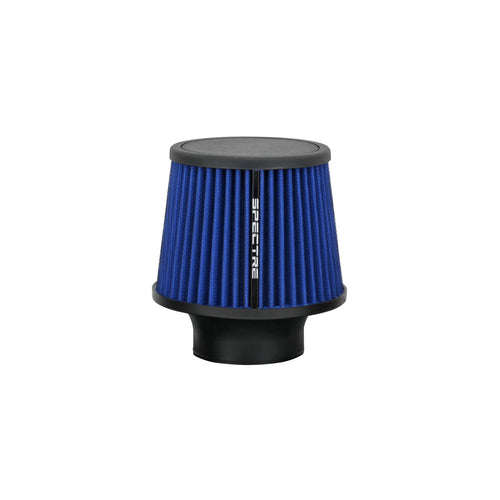 Spectre® Conical Air Filter / 9136
