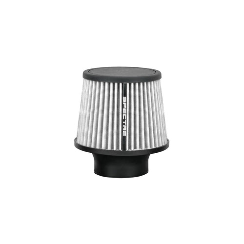 Spectre® Conical Air Filter / 9138