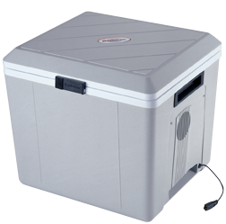 Travel Cooler and Warmer / P27-SECOND