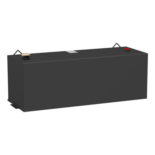 UWS™ 100-Gallon Rectangle Steel Transfer Tank / ST-100-R-MB