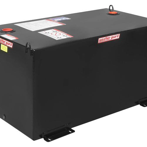 WEATHER GUARD® 100-Gallon Rectangle Transfer Tank / 358-5-02