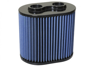 aFe POWER® Pro 5R OE Replacement Air Filter - 2017-2020 Super Duty 6.7L Diesel / 10-10139