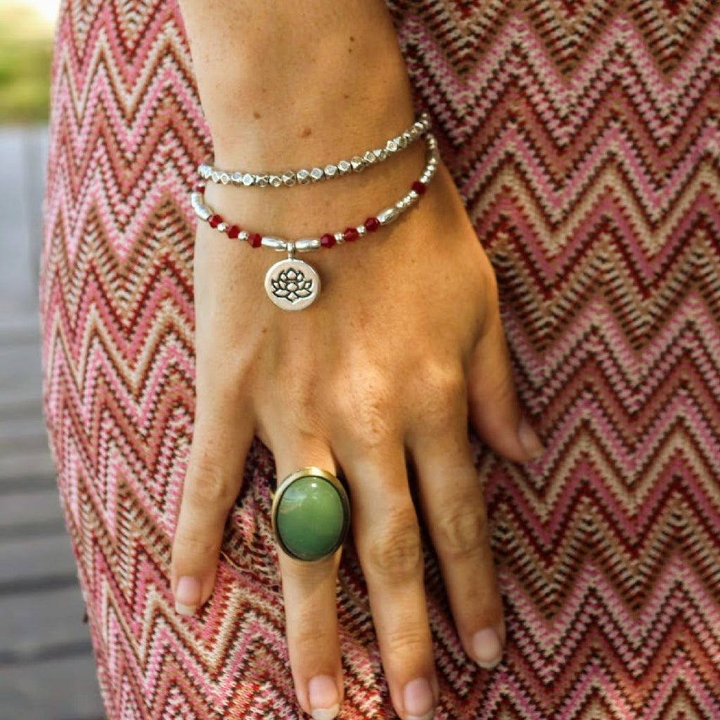 Aventurine-Adjustable-Brass-Ring.jpg