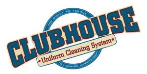 Clubhouse Kit LLC