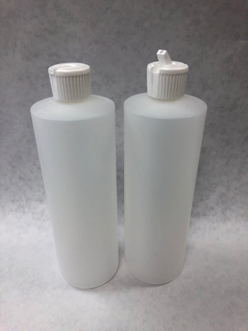 2 Applicator Bottles