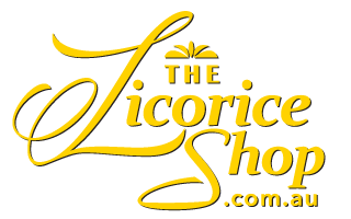 The Licorice Shop