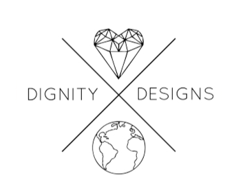 Dignity Designs