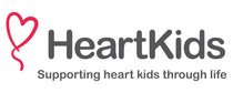 Heart Kids New Zealand