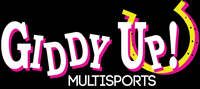 Giddy Up Multisport