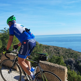 2020 Spain Triathlon/ Bike Camp