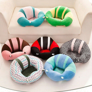 Baby Sofa Bean Bag
