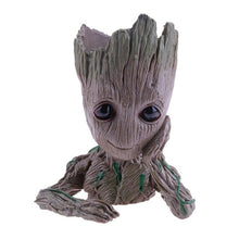 Load image into Gallery viewer, Cute Groot  Planter