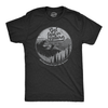 Get Lost In Nature Men's Tshirt