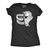 Mummy Needs Her Coffee Women's Tshirt