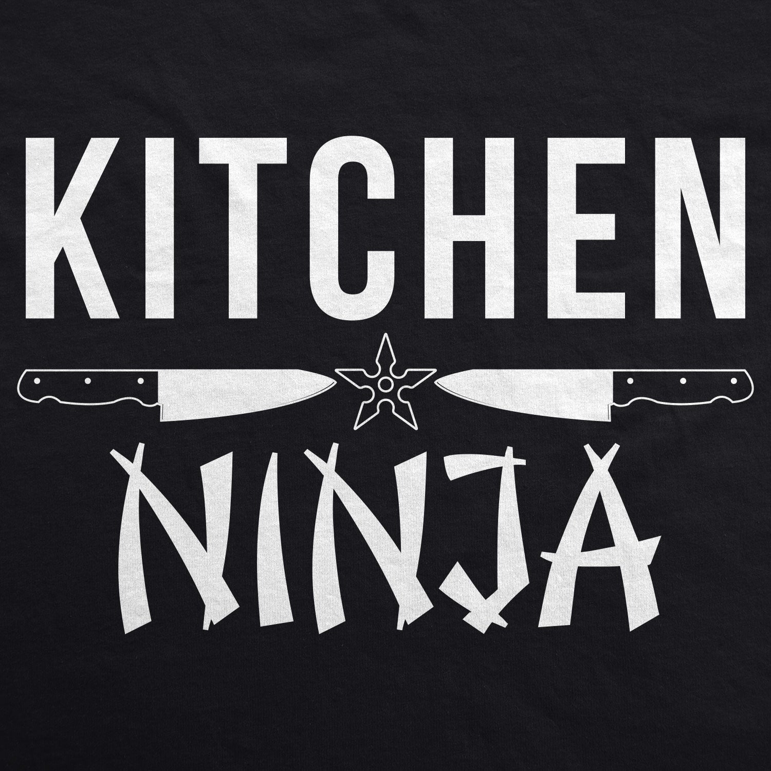 Black; One Size Black This Bitch Can Bake Cookout Apron Funny Sweets Desserts Kitchen Smock