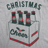 Christmas Cheer Men's Tshirt